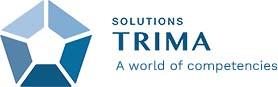 logo-TRIMA-hor_en