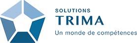 logo-TRIMA-hor_fr